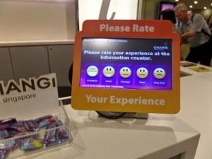 changi-survey
