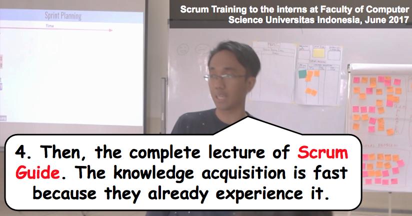 agile-campus-training-12
